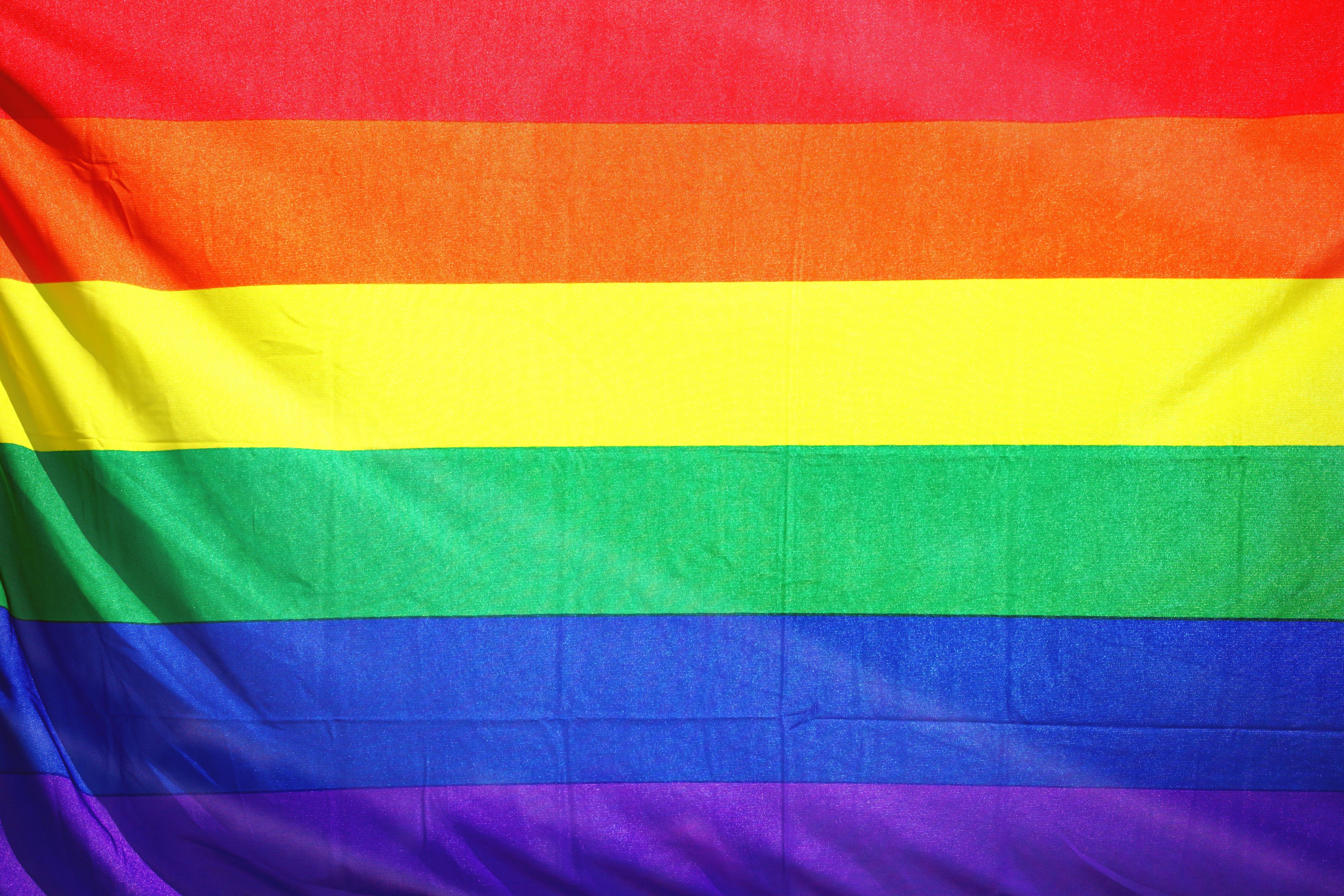 Zdarma lesbo vid