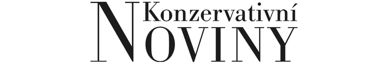 Konzervativní noviny