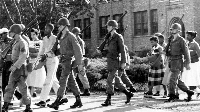 Little-Rock-Nine-National-Guard-Arkansas-Central-1957-678x381.jpg