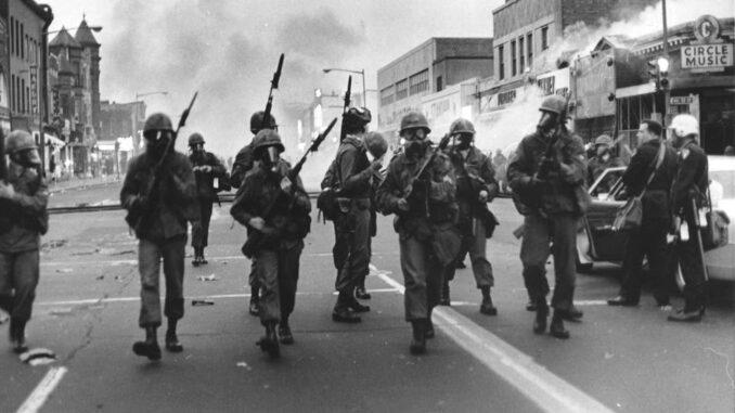 washington-riots-2-1968-678x381.jpg