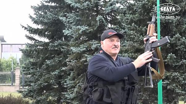 lukasenko-rifle.jpg