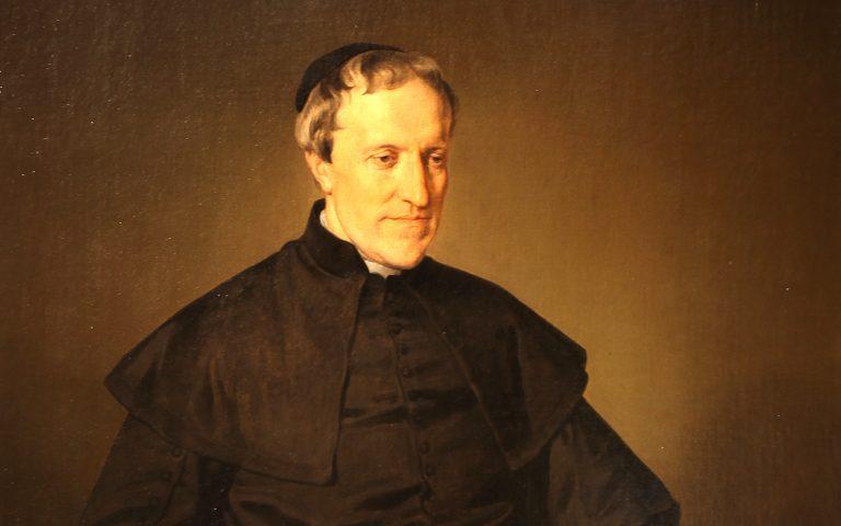 Francesco_Hayez_(1791-1882)_Ritratto_di_Antonio_Rosmini_(1853-1856)_Galleria_d'Arte_Moderna_di_Milano