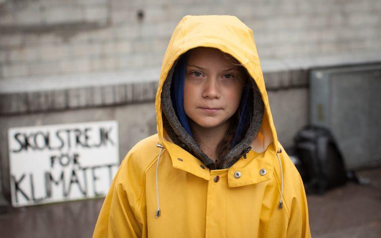 Greta-Thunberg velka