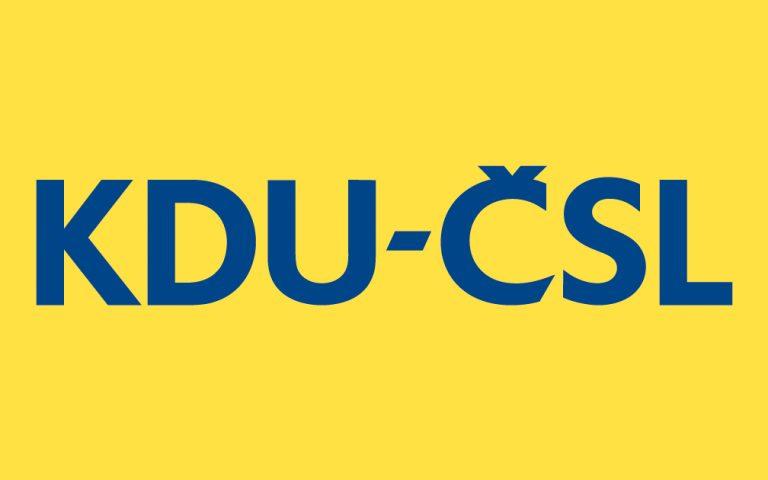 KDU-CSL_Logo