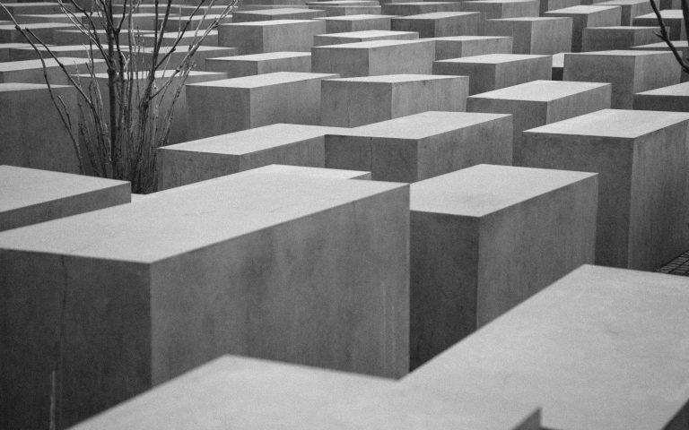 art-berlin-black-and-white-1915