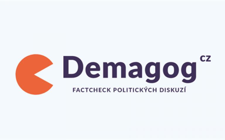 demagog2