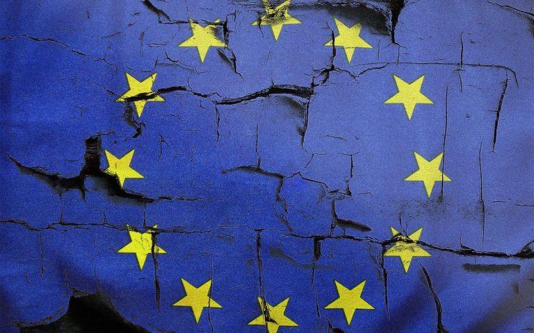 eu-flag-brexit-failing-1250x833