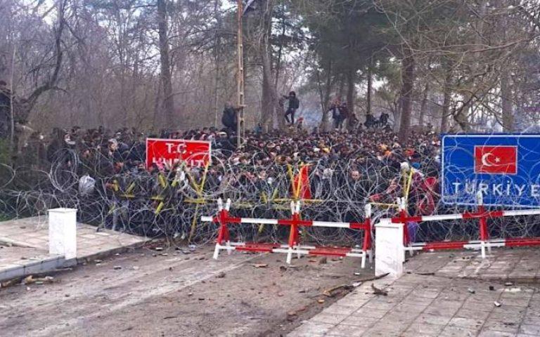 refugees_evros2-e1583053102663